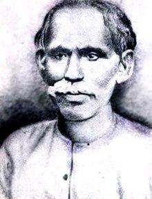 Akshay Kumar Datta photo.jpg