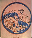 Al-Idrisi-s world map.jpg