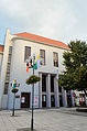 Al. Niepodległości, budynek nr 3.jpg