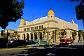 Al Malaikah Temple - Shrine Auditorium, 655 W. Jefferson Blvd. University Park.jpg