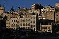 Al Qusour, Amman, Jordan - panoramio (11).jpg