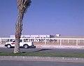 Al Shahaniya Camel Racetrack view 5.jpg