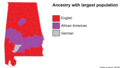 Alabama ancestry map.png