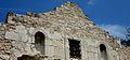 Alamo 2, San Antonio, Texas.jpg