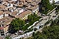 Albaycin desde la Alhambra IV.jpg