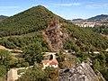 Albergue de Trinidad de Arre y Monte Miravalles - panoramio - Miguel Á. Sancha M..jpg