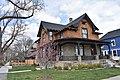 Albert Beck House (1).jpg
