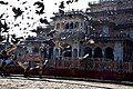 Albert Hall, Jaipur 4.jpg