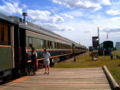 Alberta Prairie Railway Excursions 3412.jpg