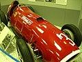Alberto Ascari Ferrari Tipo 500 (2533641455).jpg