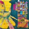 Alberto Baumann Sole romano 2005 cm 100x100.jpg