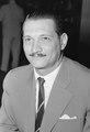 Alberto Botino, Deputado (SP).tif