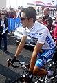 Alberto Contador Paris-Nice 2007.jpg