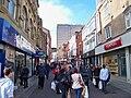 Albion Place, Leeds 001.jpg