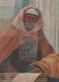 Albucasis (c. 1906) - Veloso Salgado.png