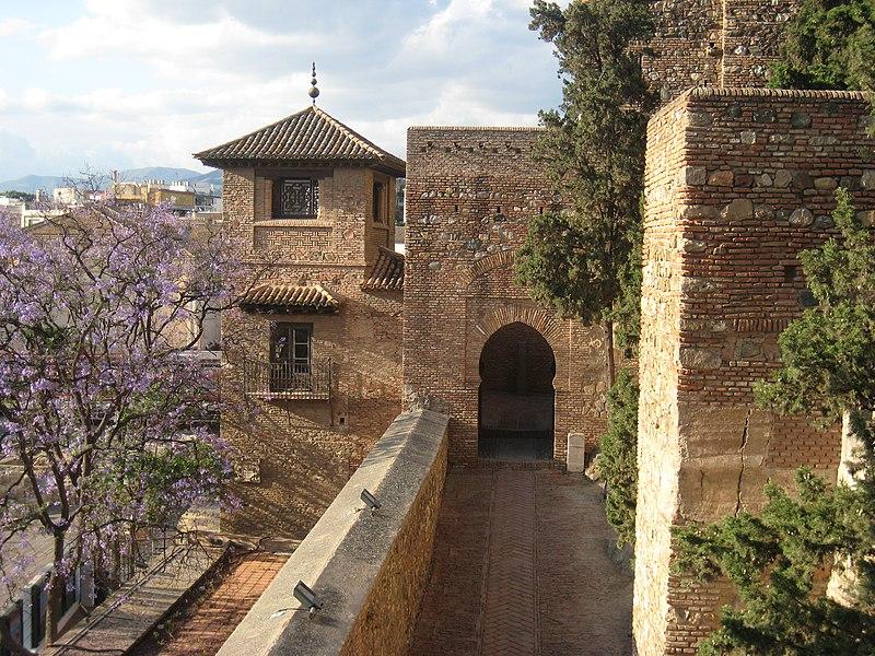 File:Alcazaba3.jpg
