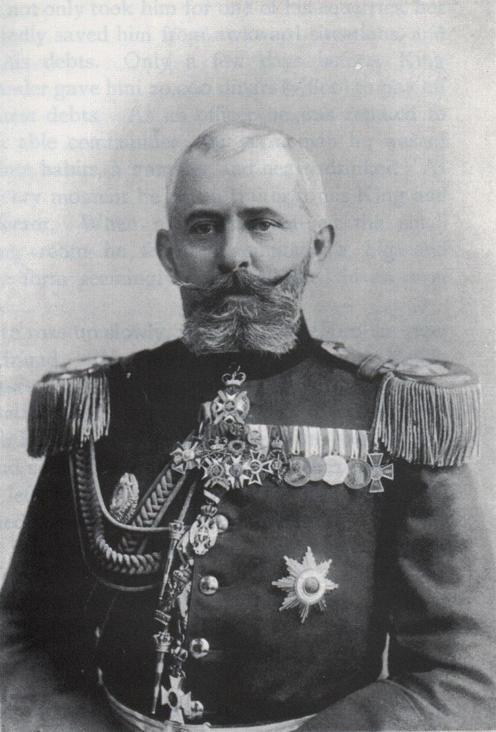AlejandroMasin