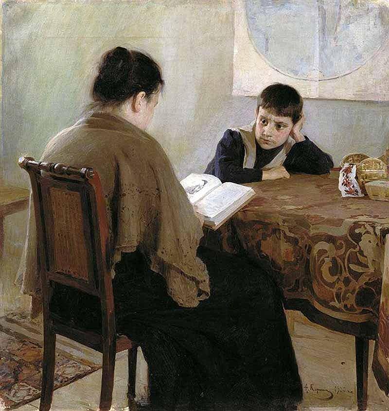 Алексей Михайлович Корин (39209294451).jpg