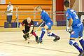 Alemania vs Italia - 2014 CERH European Championship - 06.jpg