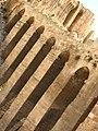 Aleppo citadel (2600111355).jpg