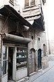 Aleppo old town 9852.jpg