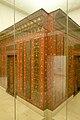 Aleppozimmer Pergamonmuseum 13.jpg