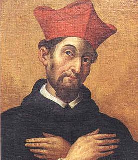 Alessandro Oliva Italian cardinal