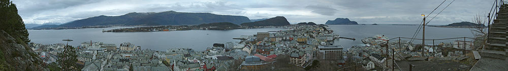Alesund-Norway-panoramicview.jpg