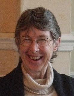 Alex Mitchell (journalist)