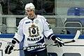 Alexander Krysanov 2012-01-31 3.JPG