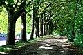 Alexandra Palace Way, North London - panoramio.jpg
