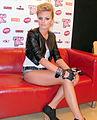 Alexandra Stan (2011) SAM 2829.jpg