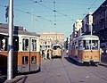 Alexandria-am-10-juni-1974-715234.jpg
