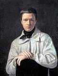 Alekséi Tyranov