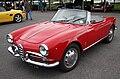 Alfa Romeo Giulietta Spider.jpg