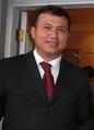 Alfonso Carballo Perez.png