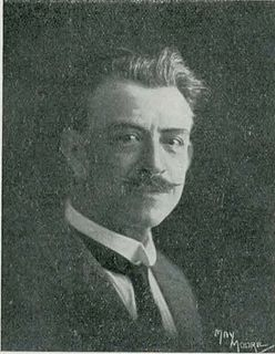 Alfred Hill (composer) Australian composer and conductor