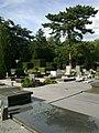 Algemene Begraafplaats Kerkhoflaan Den Haag - overzicht (02).jpg
