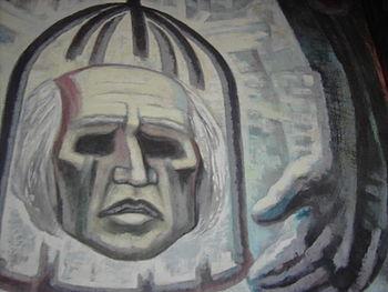 Alh%C3%B3ndiga-mural