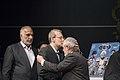 Ali Larijani (5).jpg