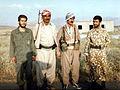 Ali Sayad Shirazi & Gholamali Shahanaghi in Kurdestan.jpg