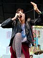 Alice Glass at Popped!-cropped.jpg