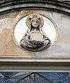 Alkmaar Sint-Elizabeth detail.jpg