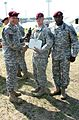 All American Week Sports, Jumpmaster of the Year, NCO of the Year and Soldier of the Year winners 140521-A-JH269-016.jpg