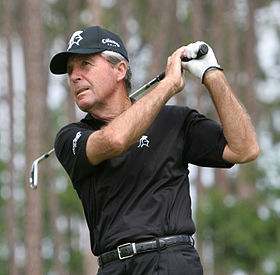 Image illustrative de l'article Gary Player
