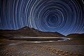 All In A Spin Star trail.jpg