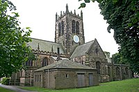 All Saints Church Northallerton.jpg
