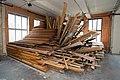 All the Wood.jpg