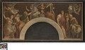 Allegorie, circa 1822 - circa 1885, Groeningemuseum, 0041066000.jpg