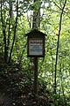 Allensbach - Ruine Kargegg 04 ies.jpg